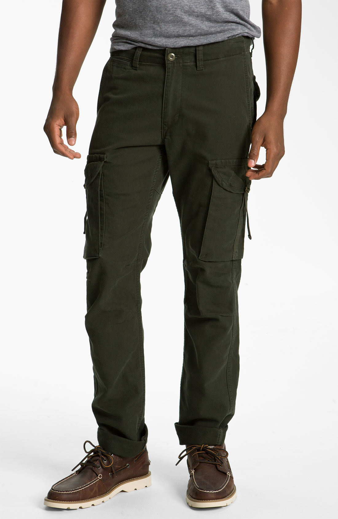 Find great deals on eBay for cargo pants slim. Shop with confidence.