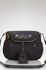 Marc By Marc Jacobs Crossbody Preppy Nylon Natasha - Lyst