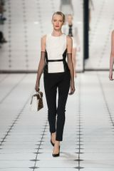 Jason Wu Spring 2013 Runway Look 7