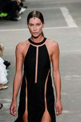Alexander Wang Spring 2013 Runway Look 33 in  - Lyst
