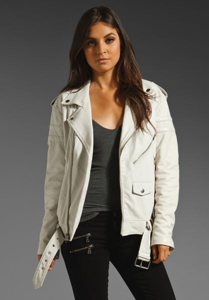 http://cdnb.lystit.com/photos/2012/09/10/blk-dnm-smoke-white-motorcycle-jacket-product-1-4682018-491826928_large_flex.jpeg