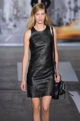 Dkny Spring 2013 Runway Look 39 in  - Lyst