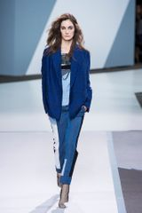 3.1 Phillip Lim Spring 2013 Runway Look 44
