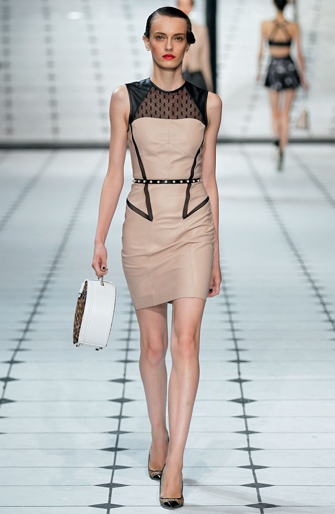 Jason Wu Dresses On Sale View Fullscreen