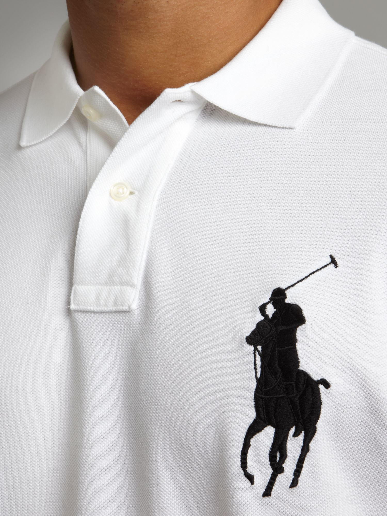 ralph lauren polo shirts for men big pony 3 ralph lauren polo shorts for men big and tall sms. Black Bedroom Furniture Sets. Home Design Ideas