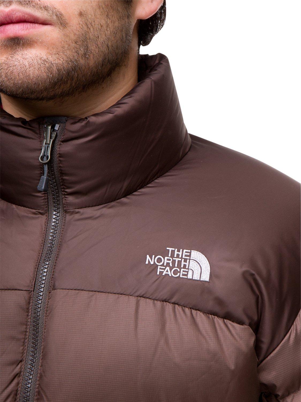 The North Face The North Face Mens Nuptse 2 Jacket