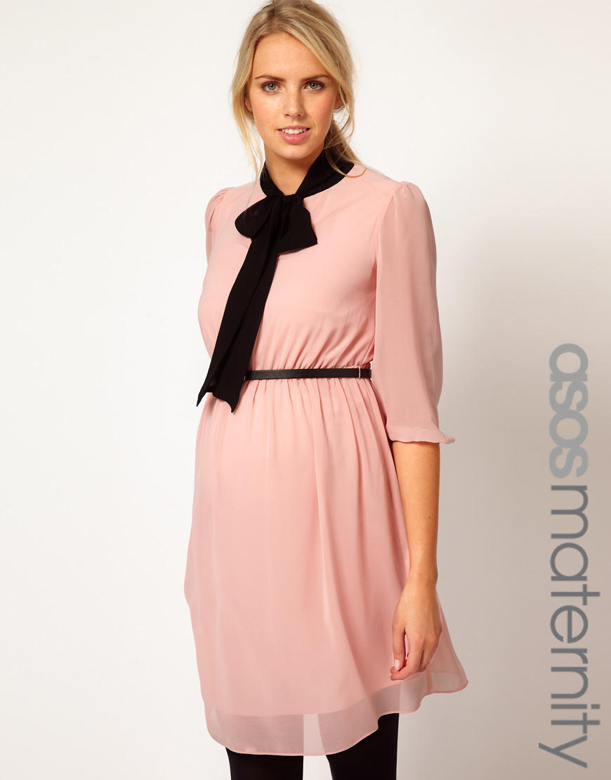Find great deals on eBay for bow tie dress. Shop with confidence.