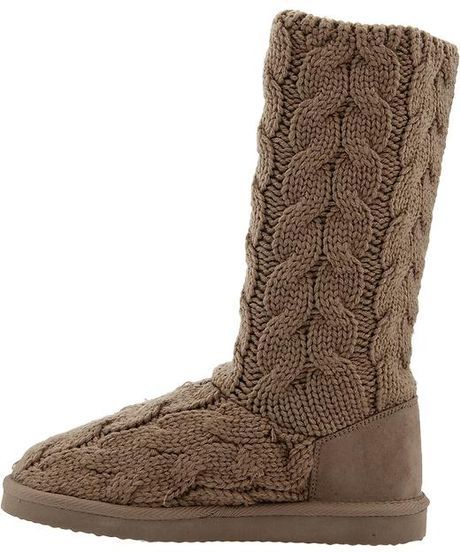 Find great deals on eBay for old navy boots kids. Shop with confidence.