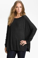 Trouvé Oversized Sweater - Lyst