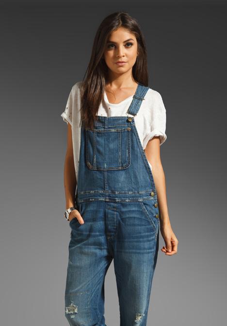 Женские брюки больших размеровВ этом разделе представлены женские брюки и джинсы больших размеров для