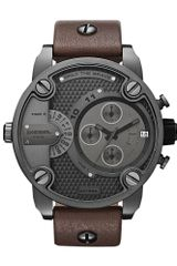 Diesel SBA Mens Watch