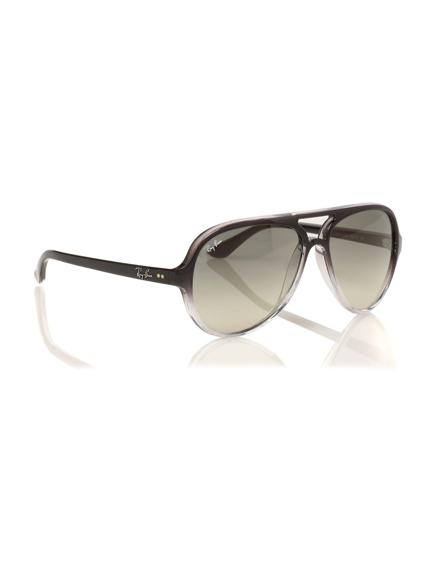 fd7b067cb25 Ray Ban Cats Sunglasses Mens « Heritage Malta