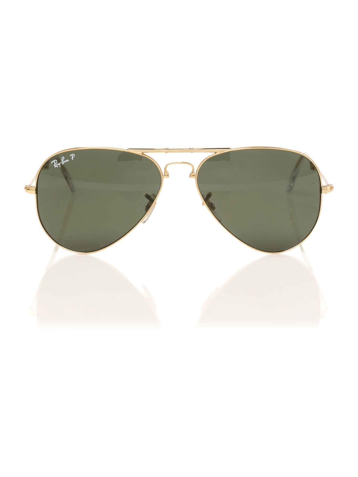 ray ban arista v5rm  Gallery