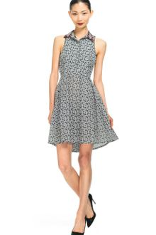 Sachin+babi Capri Dress - Lyst