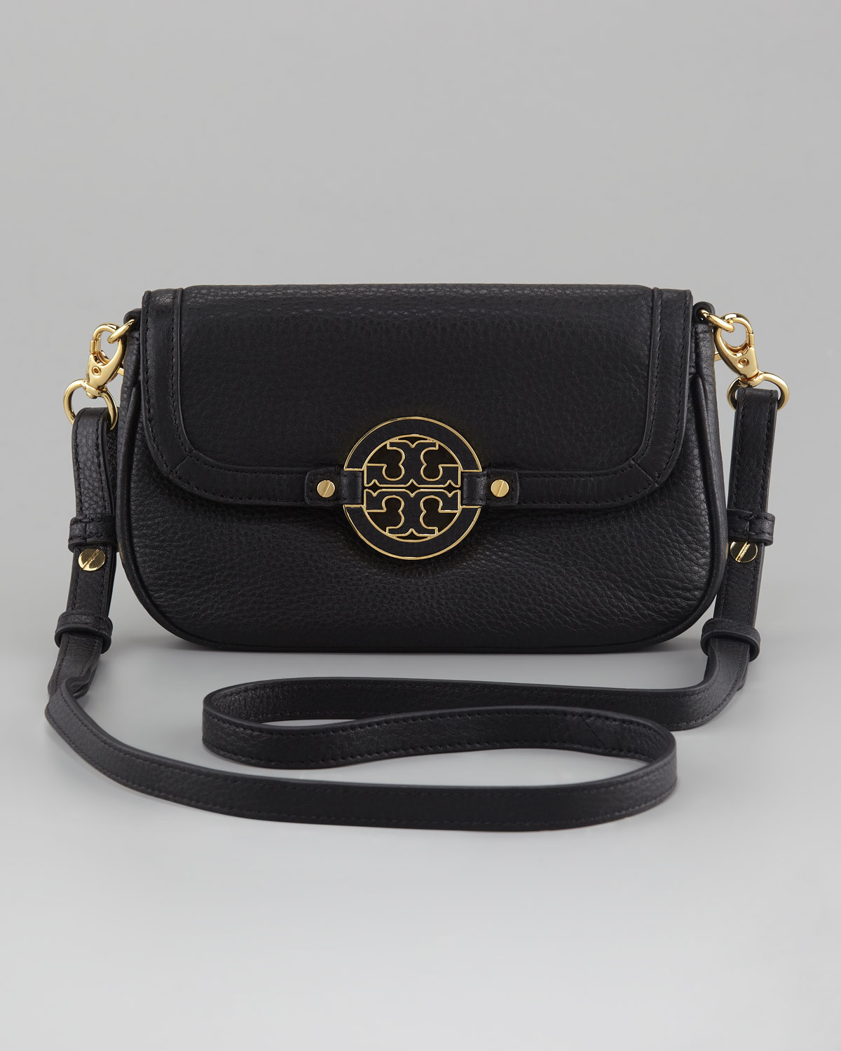 e14f9c6563c1 Gallery. Previously sold at  Neiman Marcus · Women s Tory Burch Amanda ...