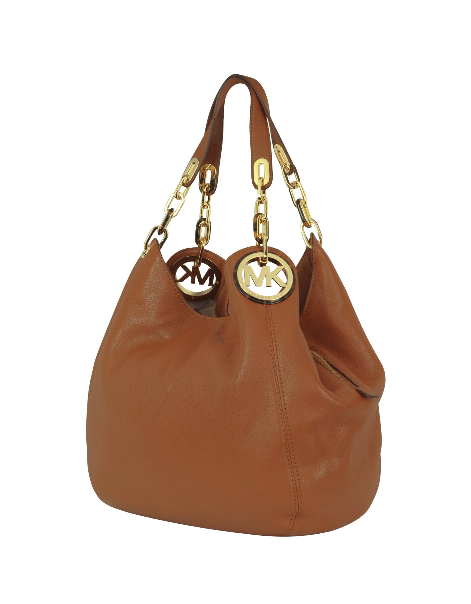 fbf0584c83 Gallery. Women s Michael By Michael Kors Fulton Women s Reversible Bags ...