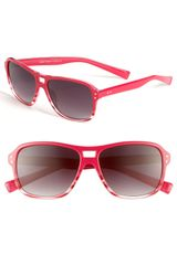 Kw Everest Sunglasses - Lyst