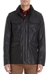 Rag & Bone Hastings Jacket - Lyst