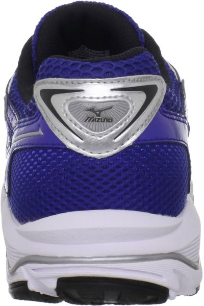 Mizuno Men's Speed Trainer 5 Turf Shoe (Athletic Fit) | Baseball