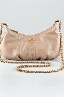 Tory Burch Dakota Mini Bag - Lyst