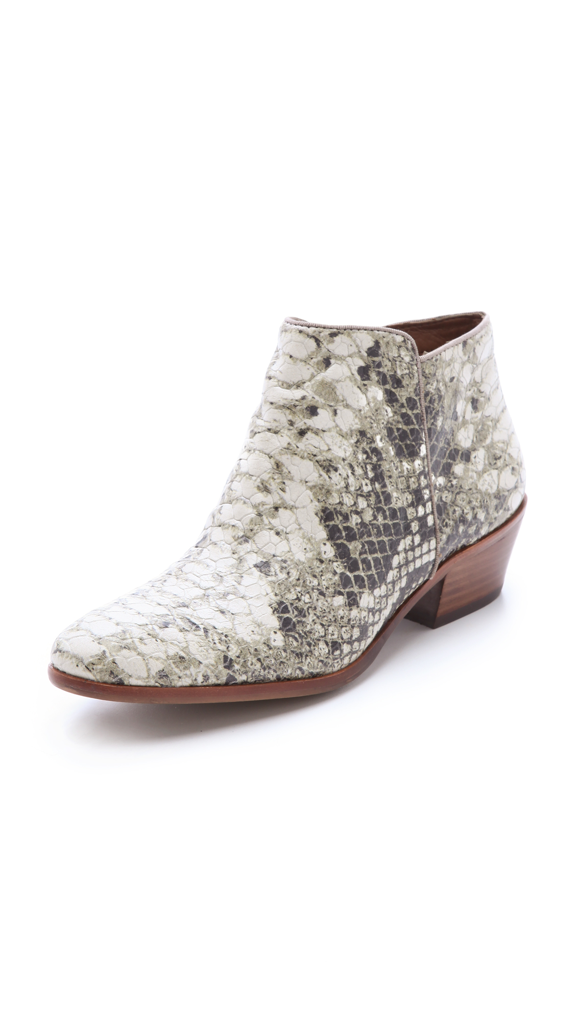 fce742147e892 Gallery. Previously sold at  Shopbop · Women s Sam Edelman Petty ...