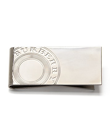 burberry bags outlet stores h9cl  burberry money clip