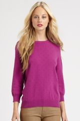 Marc By Marc Jacobs Imogen Sweater - Lyst