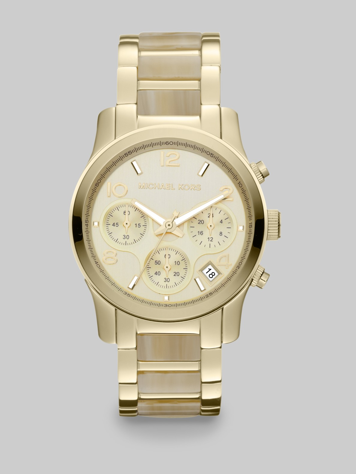 136495a0ef4b Faux Michael Kors Watch - cheap watches mgc-gas.com