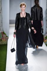 Mulberry Spring 2013 Runway Look 38 - Lyst