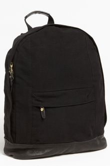 Rag & Bone Simple Backpack - Lyst