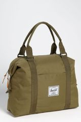 Herschel Supply Co. Strand Duffel Bag - Lyst