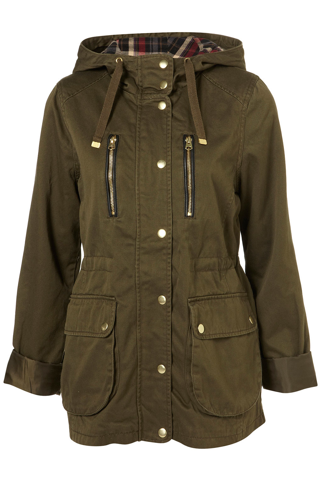 matches. ($ - $1,) Find great deals on the latest styles of Green khaki jacket. Compare prices & save money on Men's Jackets & Coats.