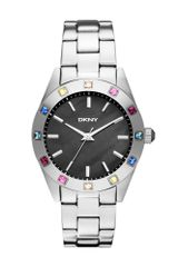 DKNY Streetsmart Ladies Watch - Lyst