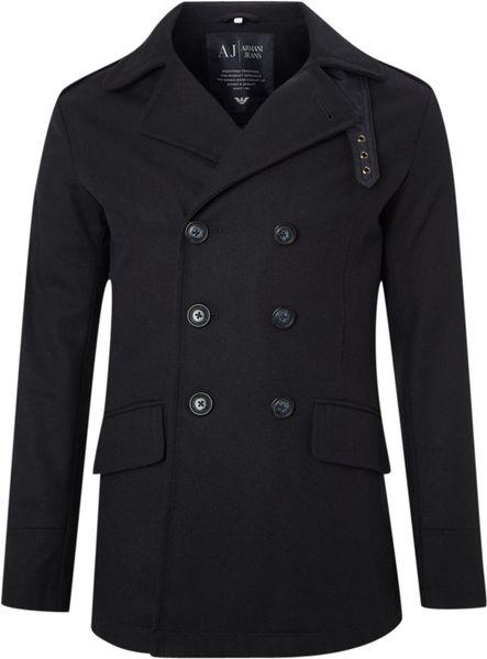 Baltimore Ravens Youth 1/4 Zip Microfleece Pullover Jacket