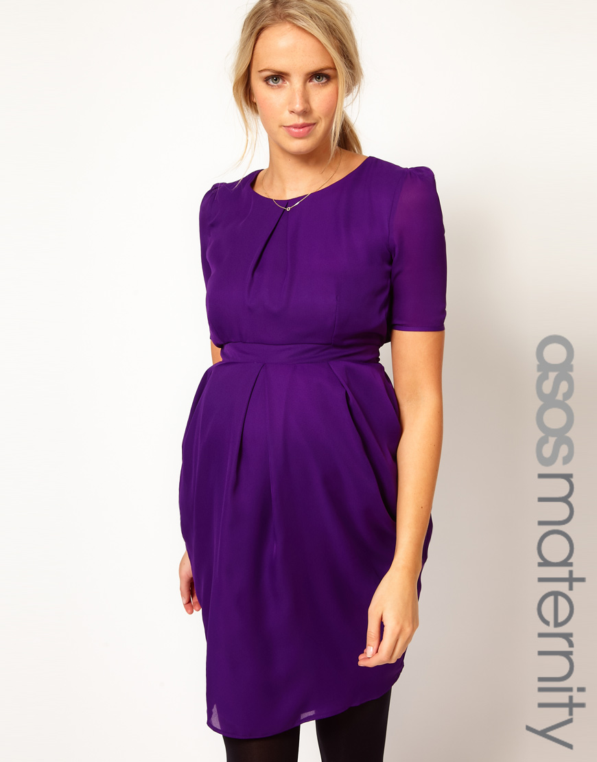 Asos purple maternity dress choice image braidsmaid dress asos purple maternity dress choice image braidsmaid dress asos purple maternity dress image collections braidsmaid dress ombrellifo Image collections
