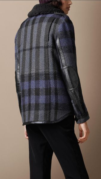 Gray North Face Jacket Womens