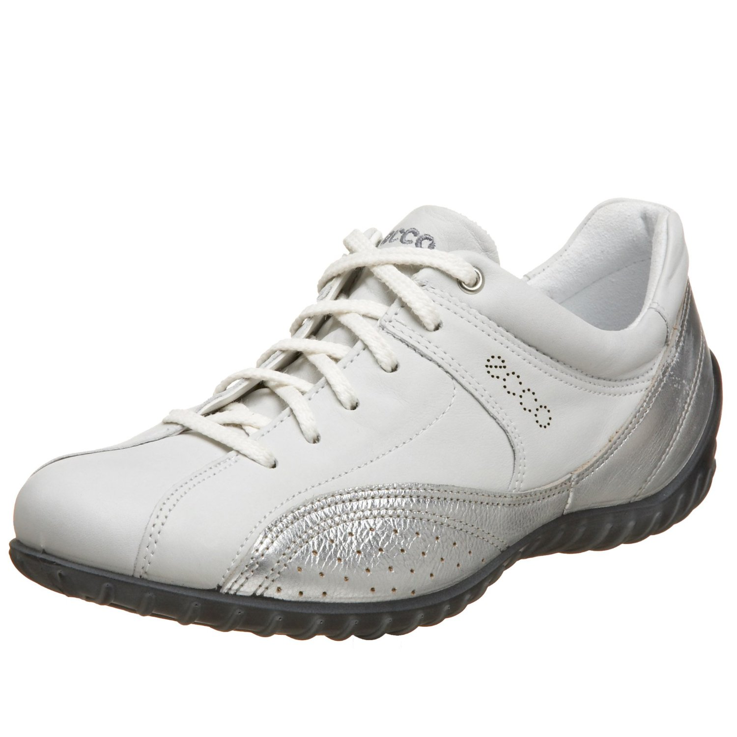 New Balance  Tie Walking Shoes Womens