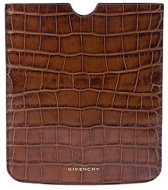 Givenchy Ipad Case - Lyst
