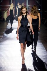 Lanvin Spring 2013 Runway Look 9 in  - Lyst
