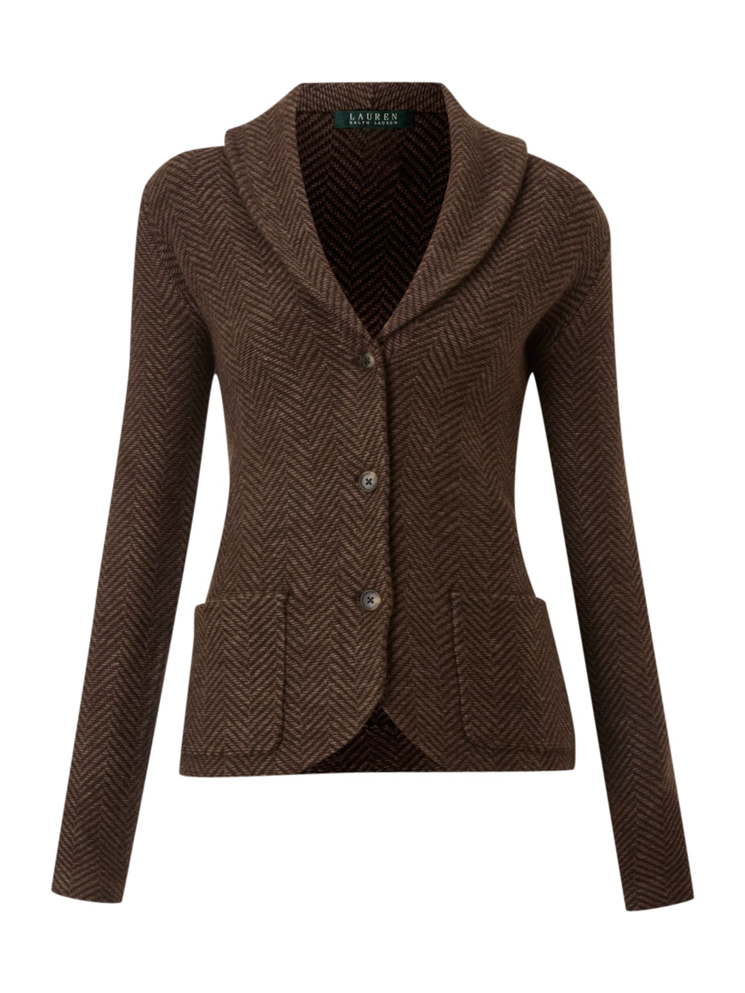 Find great deals on eBay for brown cardigan. Shop with confidence.