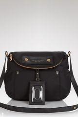 Marc By Marc Jacobs Crossbody Preppy Nylon Sasha - Lyst