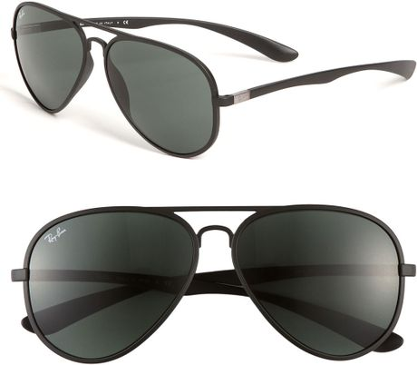 e93d7169c34 Ray Ban Rb 8307 004 N80 « Heritage Malta