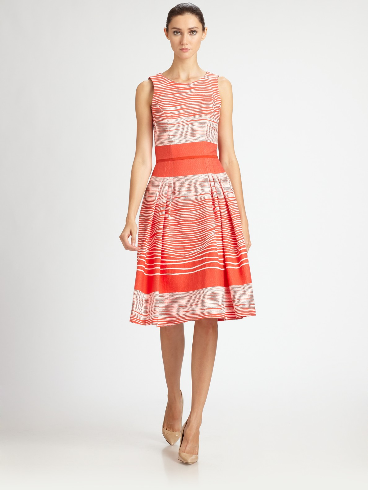Lela Rose Dresses