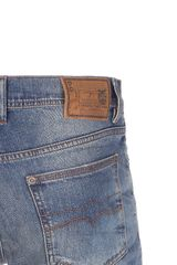 D&g Dg Jeans Blue in Blue for Men - Lyst