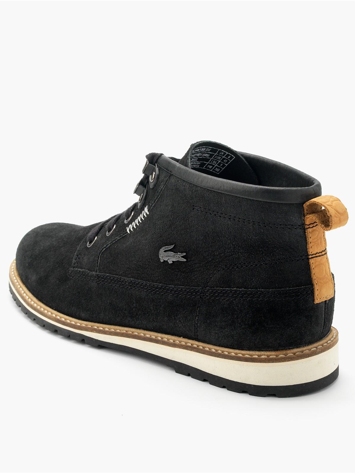Cheap Mens Volleyball Shoes Images Adidas Samba