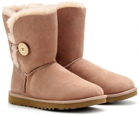 347375b84dc With Boots Energy Renewable Buttons On The Ugg Side Inc Samsung pO5q4