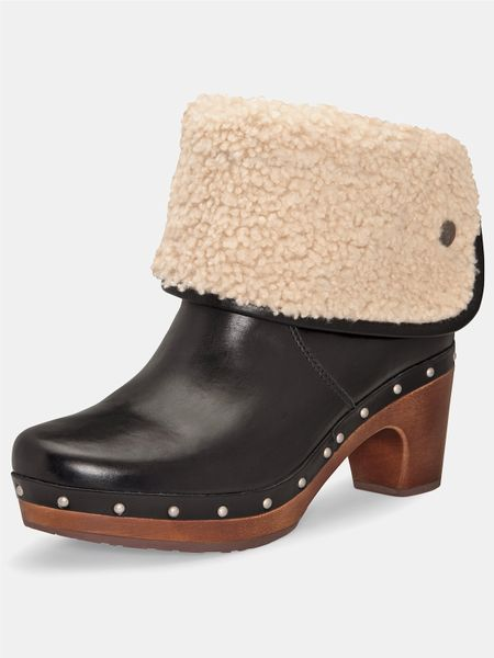 8665d5b5866 Ugg Australia Lynnea Ankle Boot - cheap watches mgc-gas.com