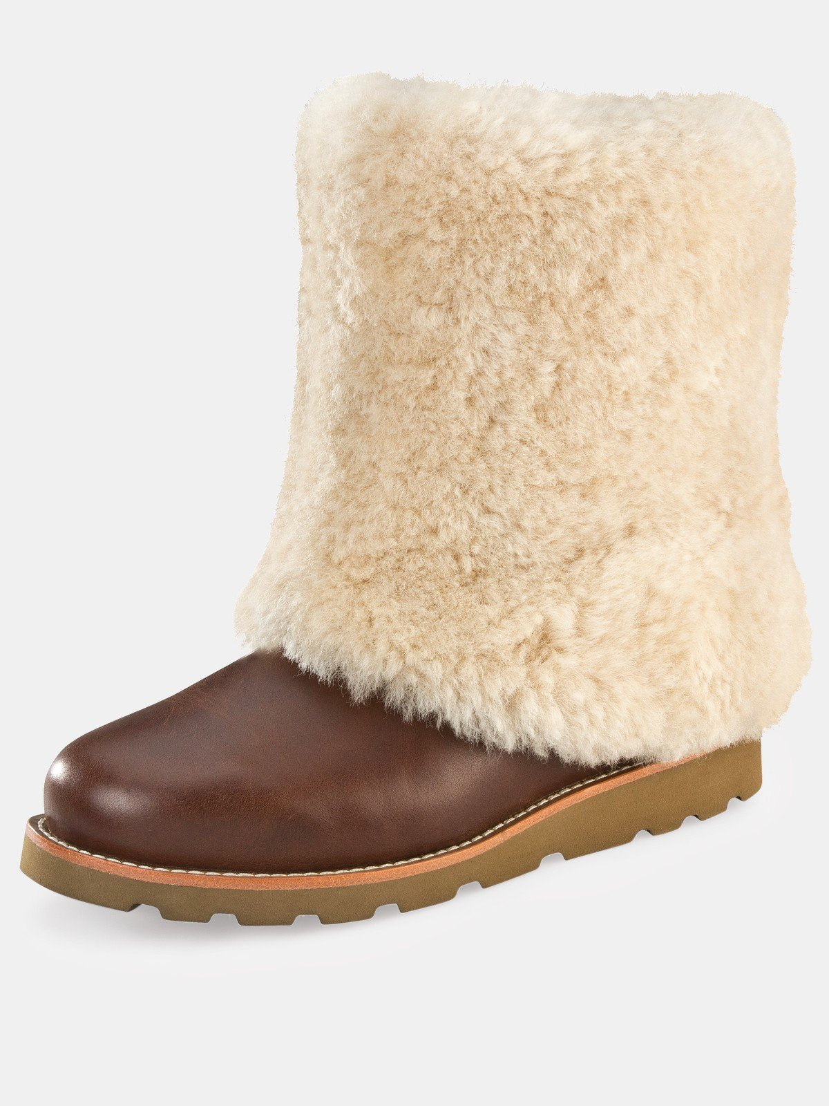 3e83ff60cc Ugg Australian Sheepskin Products