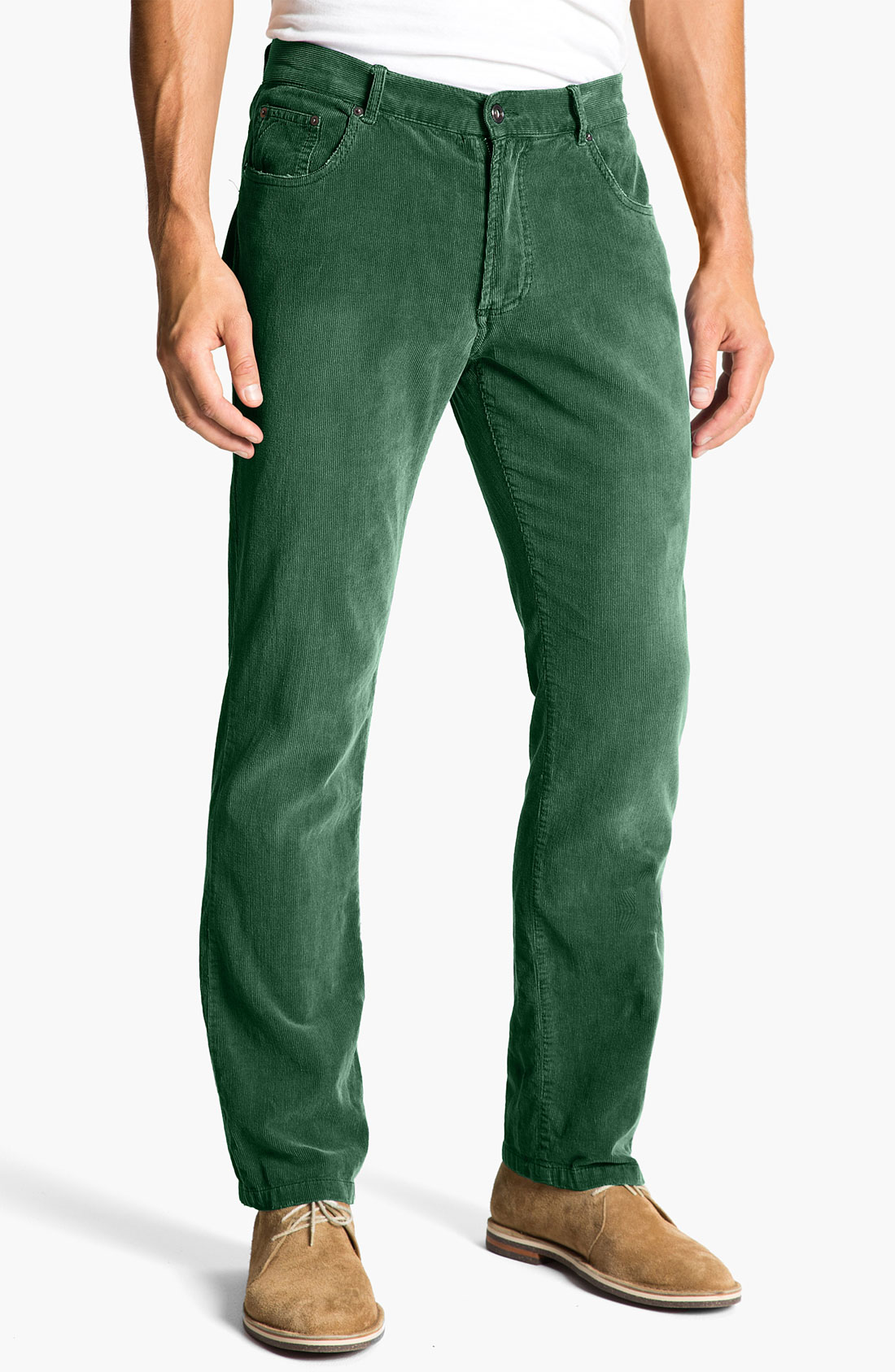 dexterminduwi.ga offers Corduroy Pants at cheap prices, so you can shop from a huge selection of Corduroy Pants, FREE Shipping available worldwide.