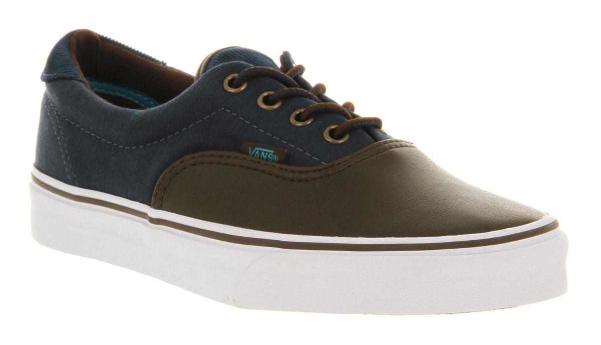 vans mens footwear sale